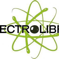 Electricien Electro-Libre - 1 -