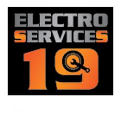 Electro Services 19 Brive La Gaillarde