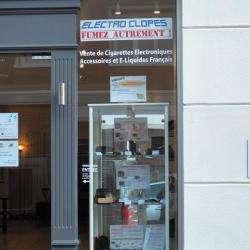 Electroclopes Amiens