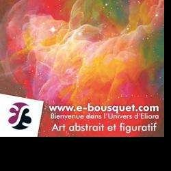 Décoration Eliora Bousquet - 1 -