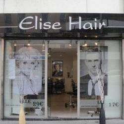 Elise Hair Paris