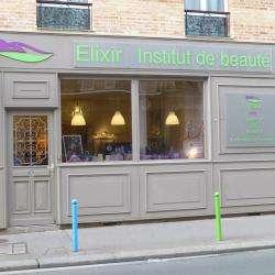 Elixir Beauté Paris