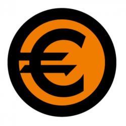 Elonie Express Toulon