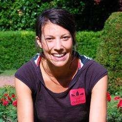 Elsa Monchy Bordeaux