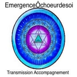 Emergence O Choeur De Soi