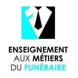 Emf Angers