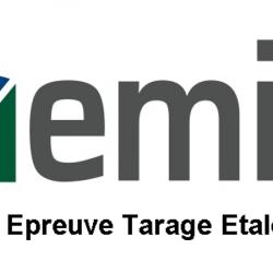 E.m.i.e Entreprise De Maintenance Industrielle Et Travaux Speciaux Saint Paul
