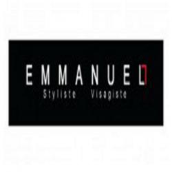Emmanuel Valence