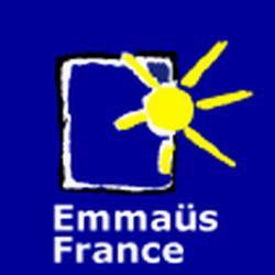 Emmaüs Narbonne