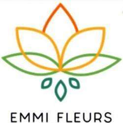 Emmi Fleurs Cournon D'auvergne