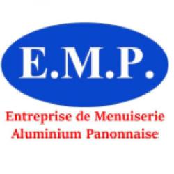 Emp Aluminium Bras Panon
