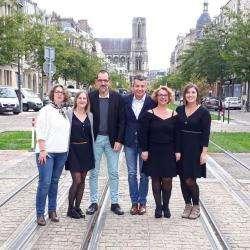 Empruntis- Mcv Consulting Reims