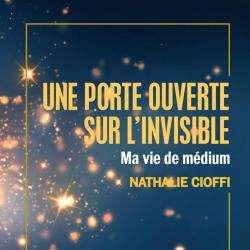 Energéticienne Nathalie Couturier Cioffi