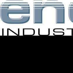 Energos Industries Rioz