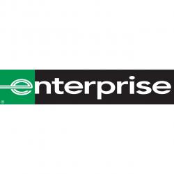 Enterprise Location De Voiture - Reims Centre Reims
