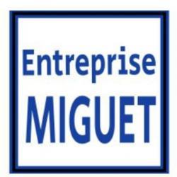 Plomberie Miguet Saint Rambert En Bugey