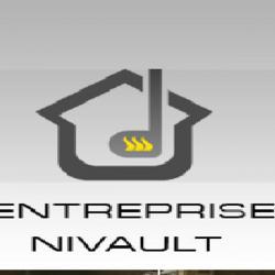 Entreprise Nivault Coulommiers