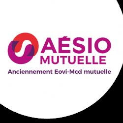 Aesio Mutuelle Saint Denis