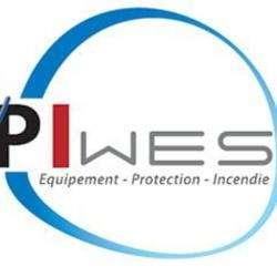 Epi West Rennes