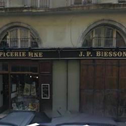 Epicerie Bresson Jean-pierre Grenoble