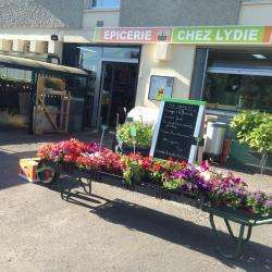 Epicerie Chez Lydie  Portet Sur Garonne