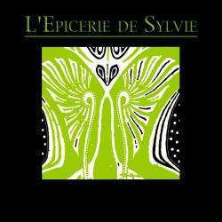 Epicerie De Sylvie