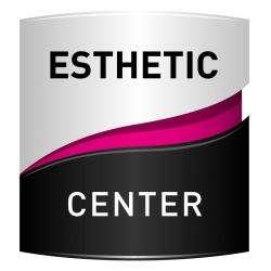 Esthetic Center Colomiers