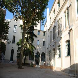 Ecole Primaire Privée Sainte Anne Sainte Marie Enseignement Privé Primaire Et Secondaire Paris