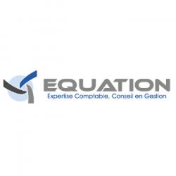 Equation Rambouillet