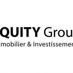 Agence immobilière EQUITY Group - Agence Zyzeck - 1 -