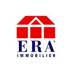 Era Immobilier Clermont