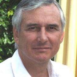 Dr Eric Bonafos Chirurgien De La Face Et Du Cou Montpellier Castelnau Le Lez