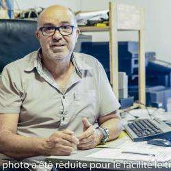 E.r.m - Expertises Réunion Mayotte Le Tampon