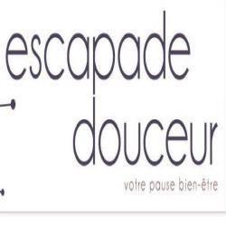 Escapade Douceur