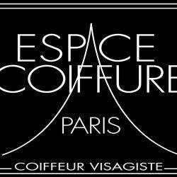 Espace Coiffure Paris