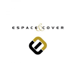 Espace Cover Narbonne
