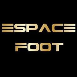 Espace Foot Toulouse