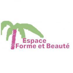 Espace Forme Et Beauté