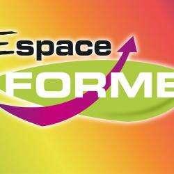 Espace Forme Limoges