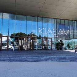 Evènement Espace Le KIASMA - 1 -
