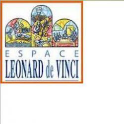 Espace Léonard De Vinci Lisses