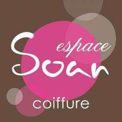 Espace Soan