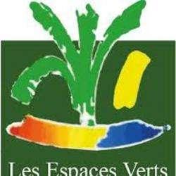 Espaces Verts Roussillon Perpignan