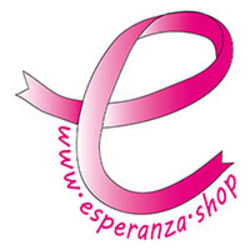 Esperanza.shop Boulogne Billancourt