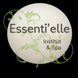 Essenti'elle Institut & Spa