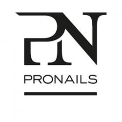 Pronails Premium