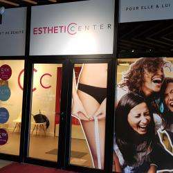 Esthetic Center Biarritz