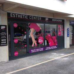 Esthetic Center Bidart