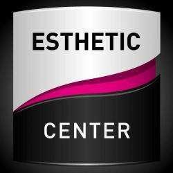 Esthetic Center Anglet