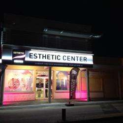 Esthetic Center Lunel